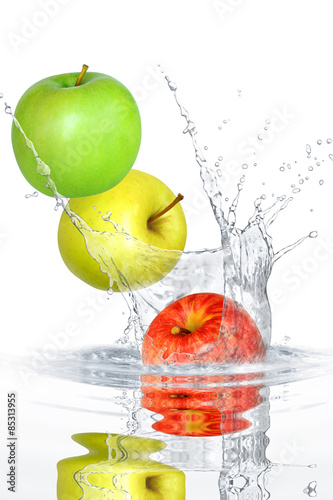 owoce-330