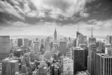 New York City - Fine Art prints