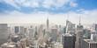 Obrazy na płótnie, fototapety, zdjęcia, fotoobrazy drukowane : New York City