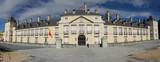 Palacio el Pardo, Madrid