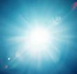 ������, ������: Sun Shine