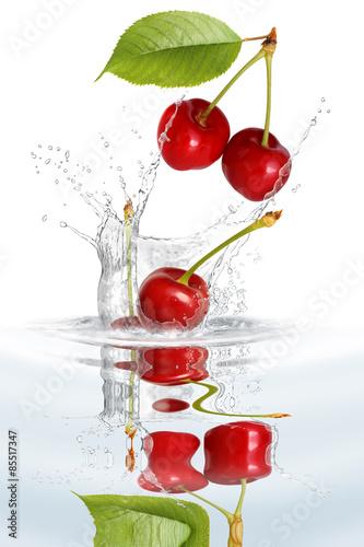 owoc-401