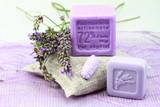 savon de Provence 2015/1