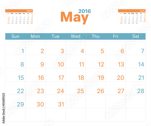 Xs Calendar May : Quot month calendar may stock image and royalty free