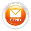 ������, ������: send mail button