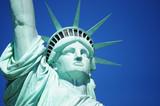 Statue of Liberty - 85834110