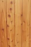 板壁の木目
