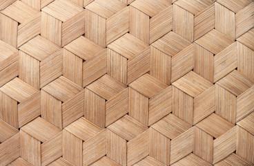 bamboo texture  background © phadungsakphoto