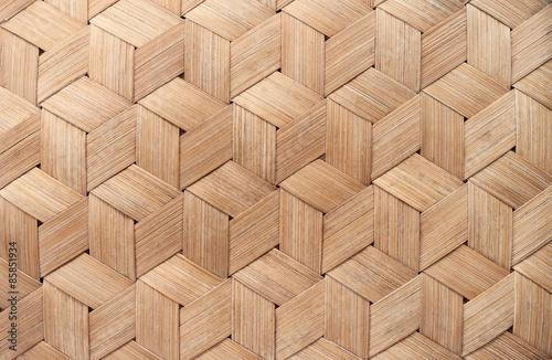 mata magnetyczna bambusa tekstury tła