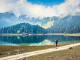 Fototapety Travel