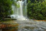 Fototapeta National Falls Australia