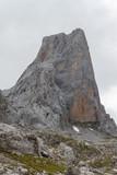 Naranjo de Bulnes, Picu Urriellu. Parque Nacional Picos de Europa. 86024616,Bilbao,Laiotz,200548403,1,724,0,0,bilbao
