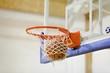 Basketball, Basketball Hoop, Sport.