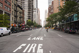 Strade di New York