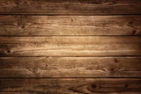 Fototapety Rustic wood planks background