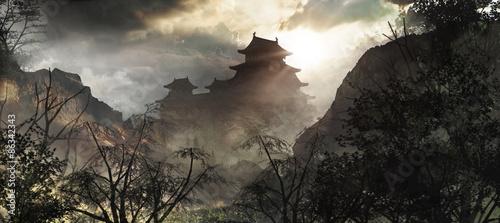 orientalna-architektura