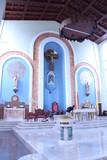 グアム島 ハガニア大聖堂 海外旅行 夏休み