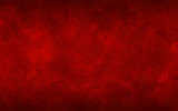 abstract red background illustration - 86378147