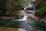 Fotoroleta Itatiaia National Park in Rio de Janeiro state, Brazil