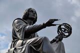 Fototapety Kopernik Copernicus