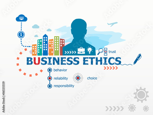 is business bluffing ethical essay
