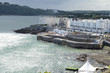 Постер, плакат: Plymouth Harbour