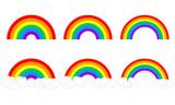 Rainbows - 86685187