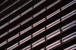 Windows Texture Building