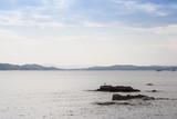 morze egejskie/ aegean sea