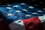 American Flag, Military, Politics. - 87109739