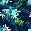 seamless pattern - 87220780