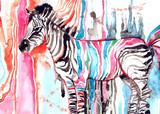zebra - 87232366