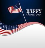 Happy Columbusday
