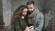 ������, ������: Urban Romance