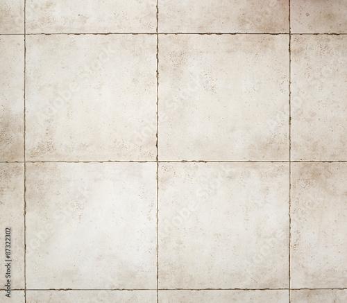 Texture Pavimento Cotto Chiaro Buy Photos Ap Images Detailview