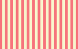 Fototapety red striped background