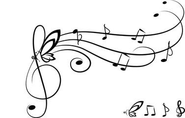 Search photos by andra graphique - Immagini violino a colori ...