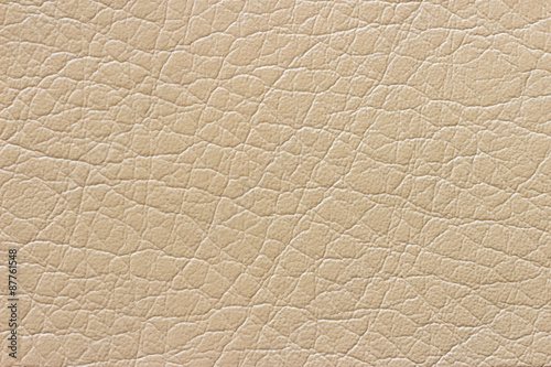 Fototapeta Synthetic leather texture or background