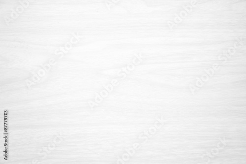 white wood texture for background