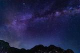 Star from Sam Roi Yod National Park - Fine Art prints