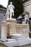 cimetière du père lachaise à parus