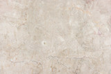 Fototapety Marble background with natural pattern, stone wall texture