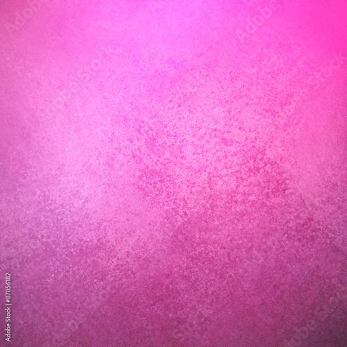hot pink background. vintage grunge texture background design.