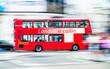 roleta: London Traffic