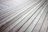 Hardwood Floors Outdoor