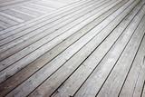 Hardwood Floors Outdoor