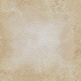 Fototapety Grunge background of old paper texture