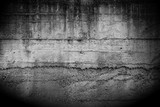 Concrete wall background - 88012103