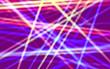 color beams