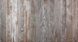 Fototapety Old wood texture